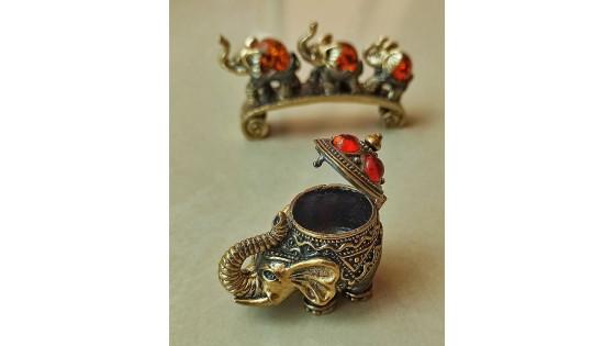 Сувенирные миниатюры