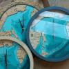 Часы / картины Сахалин