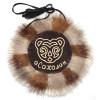 Сувениры народов севера Сахалина