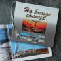 Книги о Сахалинской области (20)