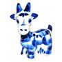Символ 2015 года Коза-Овца (13)