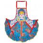 Текстиль, лоскутное шитье (14)