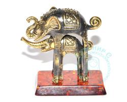Слоны Дали