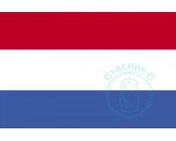 Флаг Нидерланд 12х18