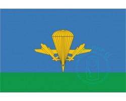 Флаг ВДВ РФ 90х135