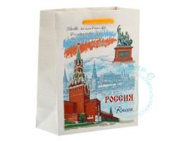 Пакет Россия S