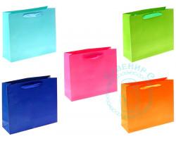 Пакет цвет 1 L