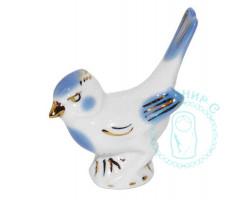 Птичка 2 Вербилки