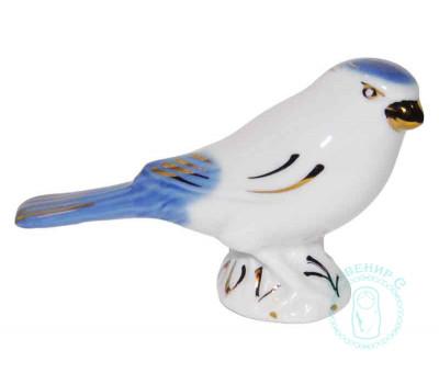 Птичка 4 Вербилки